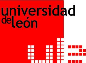 UNIVERSIDAD DE LEÓN (ULE)